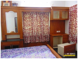 bedroom furniture kerala