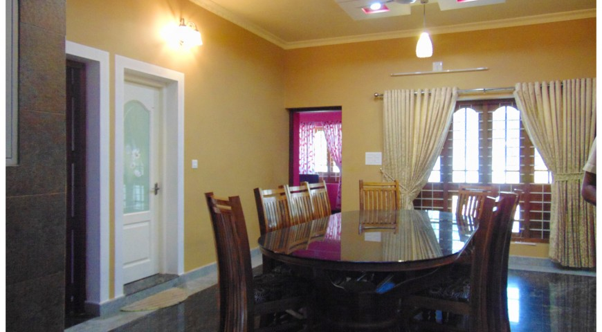 Dining Room Design Archives Kerala Interior Designers