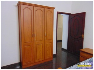 furniture in thrissur kerala