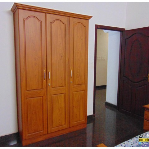 Custom furniture in thrissur kerala for homes, house, shops
