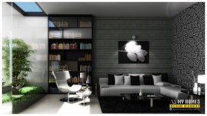 interior design companies in thrissur