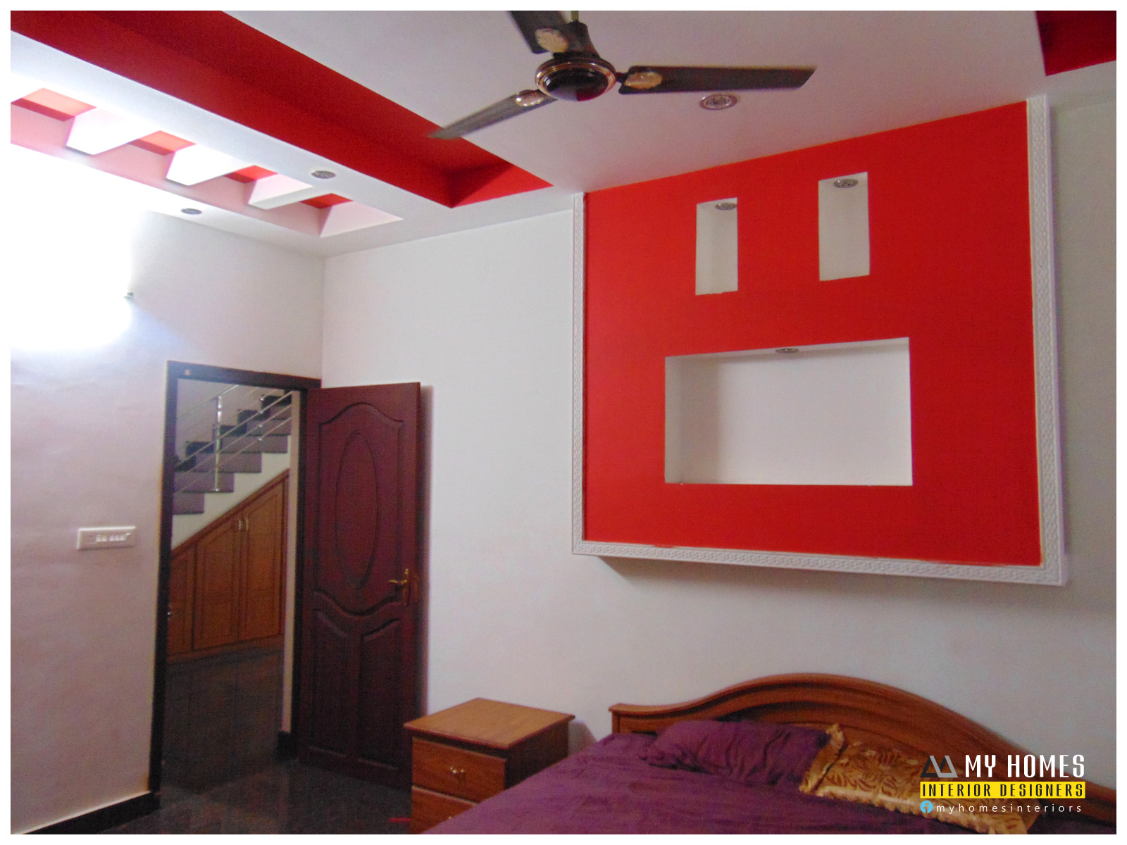 office room interior design ideas. Kerala Bedroom Interior Design And Trends Office Room Ideas
