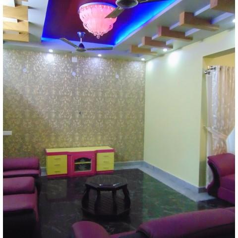 kerala living room designs