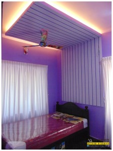 kids bedroom designs india