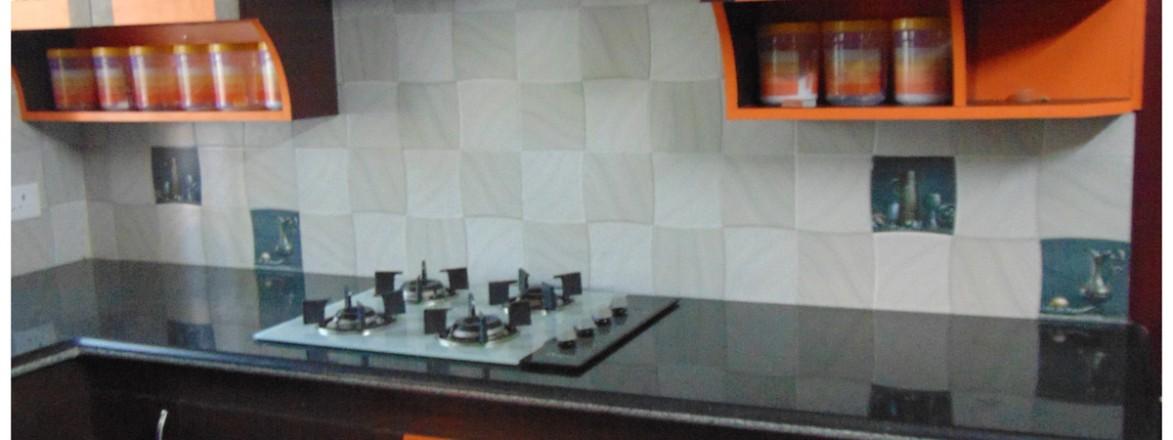 IN Kitchen Designs. Portfolio
