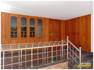 wall wood panels