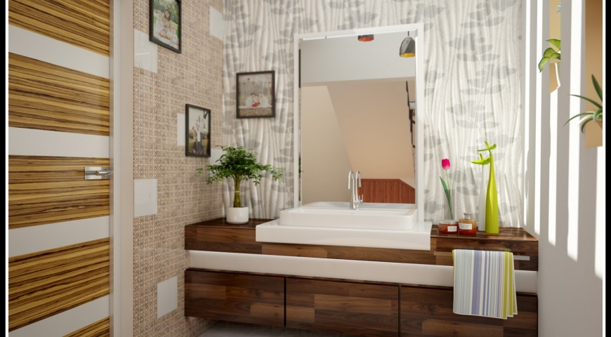 Furniture Designs Archives - kerala interior designers