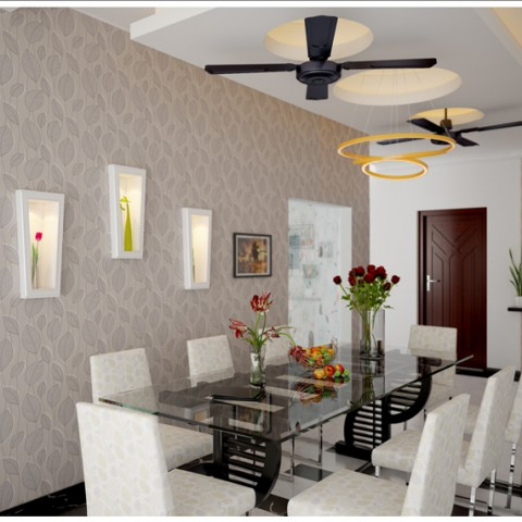 new home interior trends for kerala style dining room designs