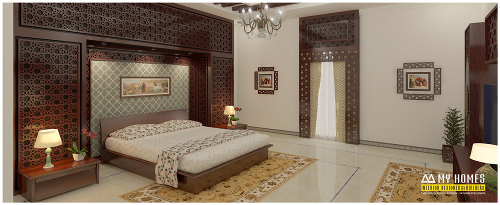 Interior design archives kerala interior designers Interior design ideas for kerala houses