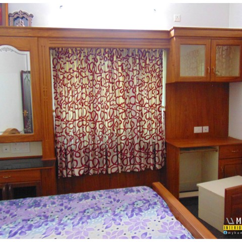bedroom furniture kerala from thrissur furnitures designing comapany