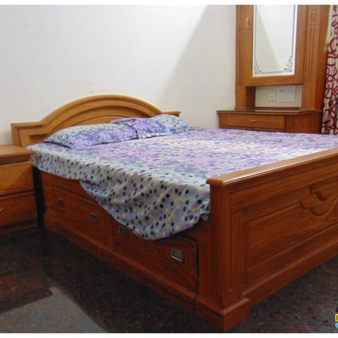 kerala bedroom furniture