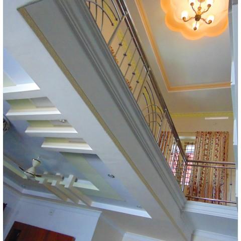 Latestkerala ceiling designs trends in kerala homes, house