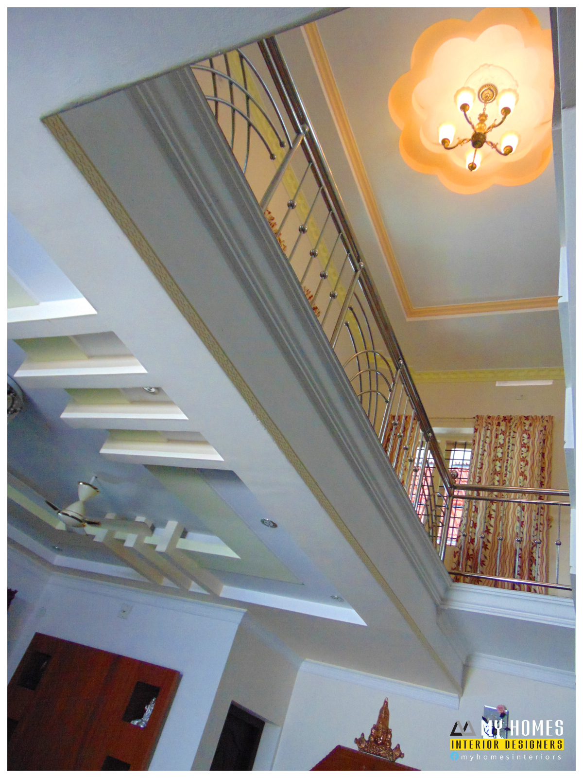 Magnificent Home Ceiling Designs India Awesome Home Interior Design Ideas Inesswwsoteloinfo