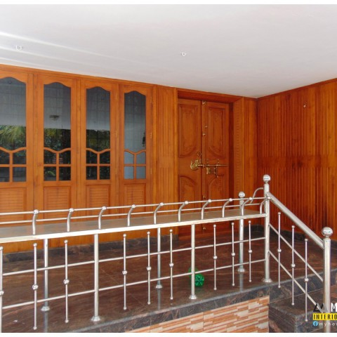 wall wood panels designs from my homes interior designers